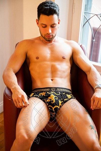 Miguel  RIMINI 3511336881