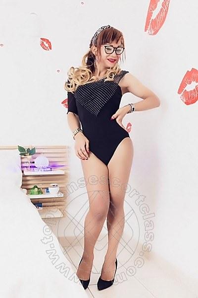 Alessia Fox  BOLOGNA 3292740697